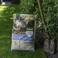 Pokon Tuinplanten Grond 30 liter