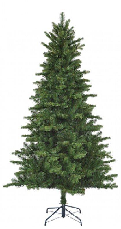 Kunstkerstboom Milton Spruce