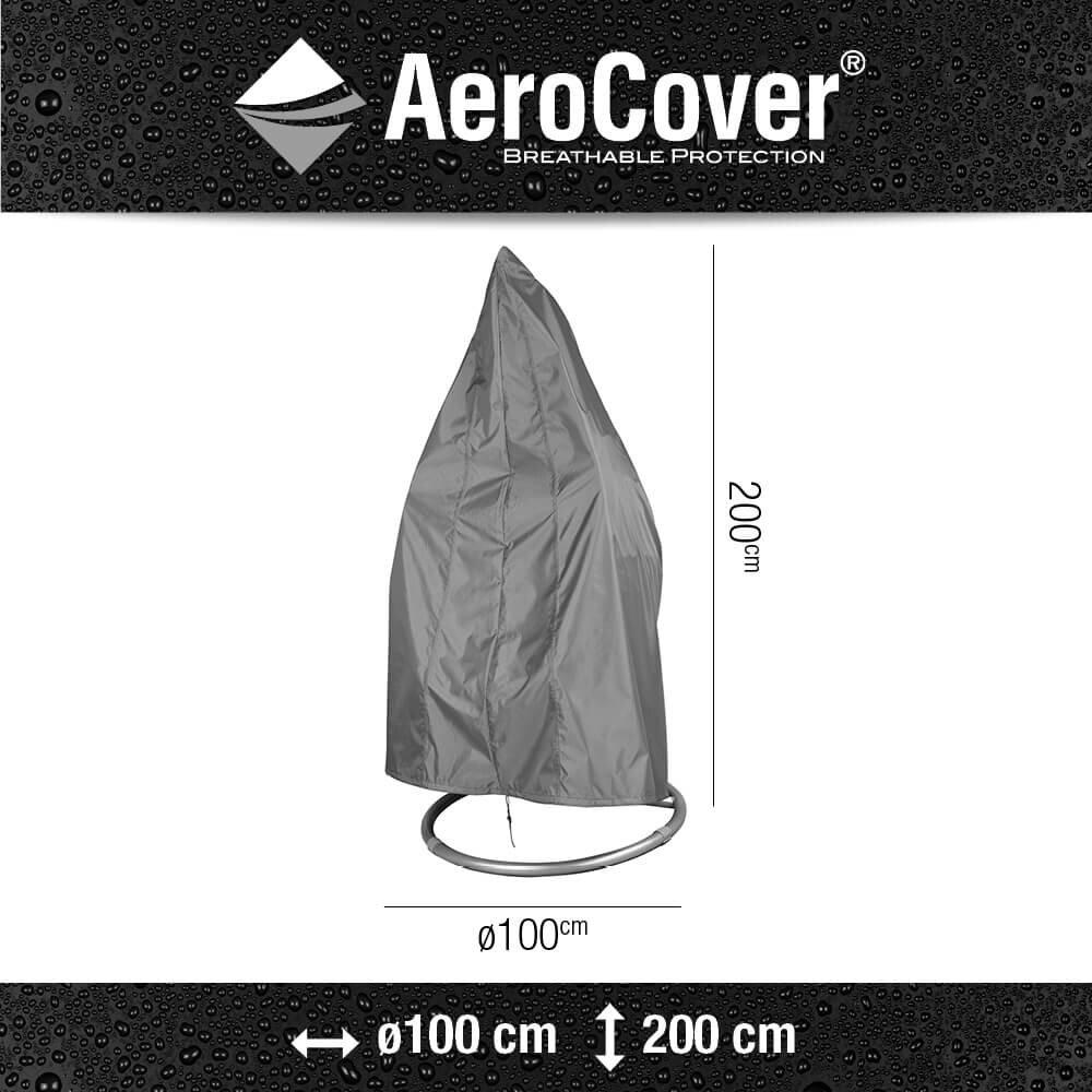 AeroCover hangstoelhoes
