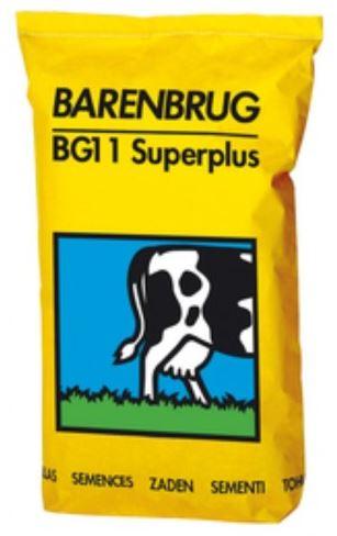Barenbrug Weidemengsel BG11 SUPER