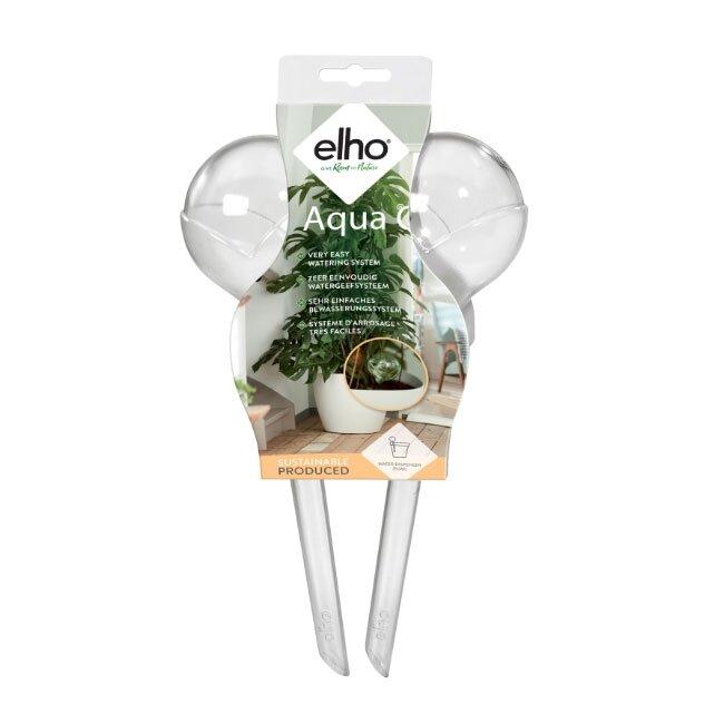 Elho Aqua Care bewateringsysteem