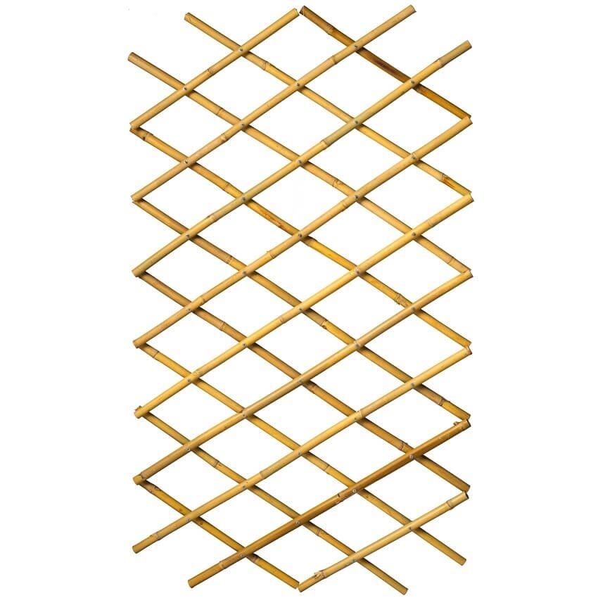 Nature klimrek bamboe