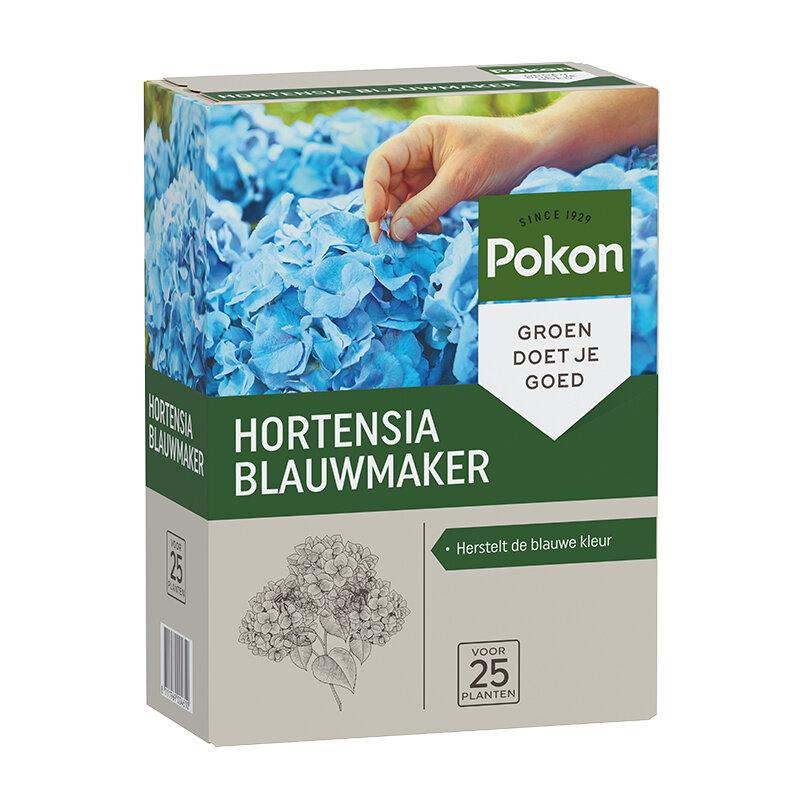 Pokon Hortensia Voeding