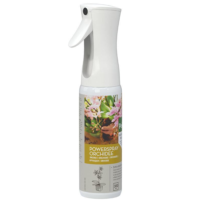 Pokon Powerspray Orchidee
