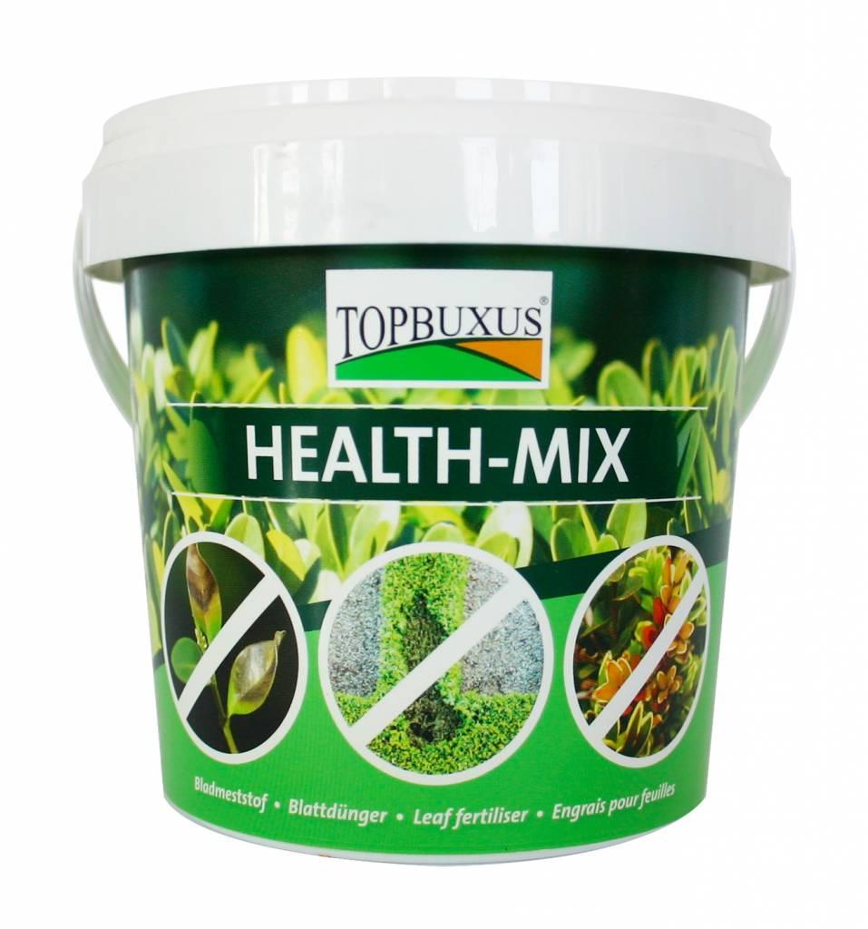 Topbuxus Health-mix
