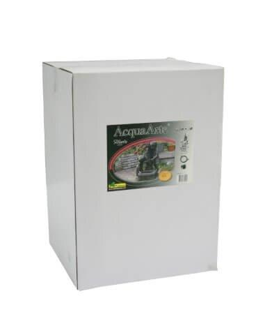 Ubbink Acqua Arte Waterornament Atlanta Verpakking