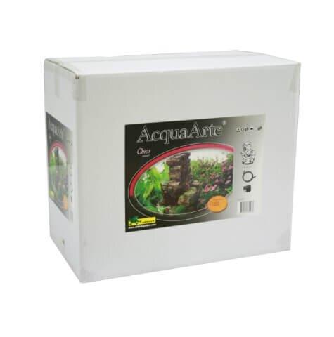Ubbink Acqua Arte Waterornament Chios Verpakking