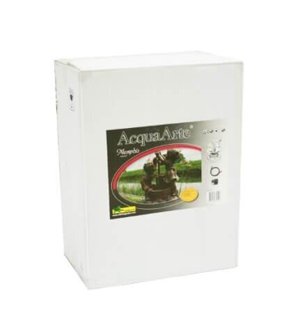 Ubbink Acqua Arte Waterornament Memphis Verpakking