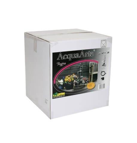 Ubbink Acqua Arte Waterornament Regina Verpakking