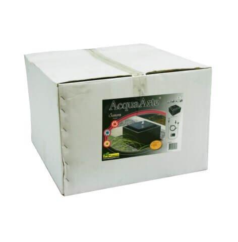 Ubbink Acqua Arte Waterornament Sonora Verpakking