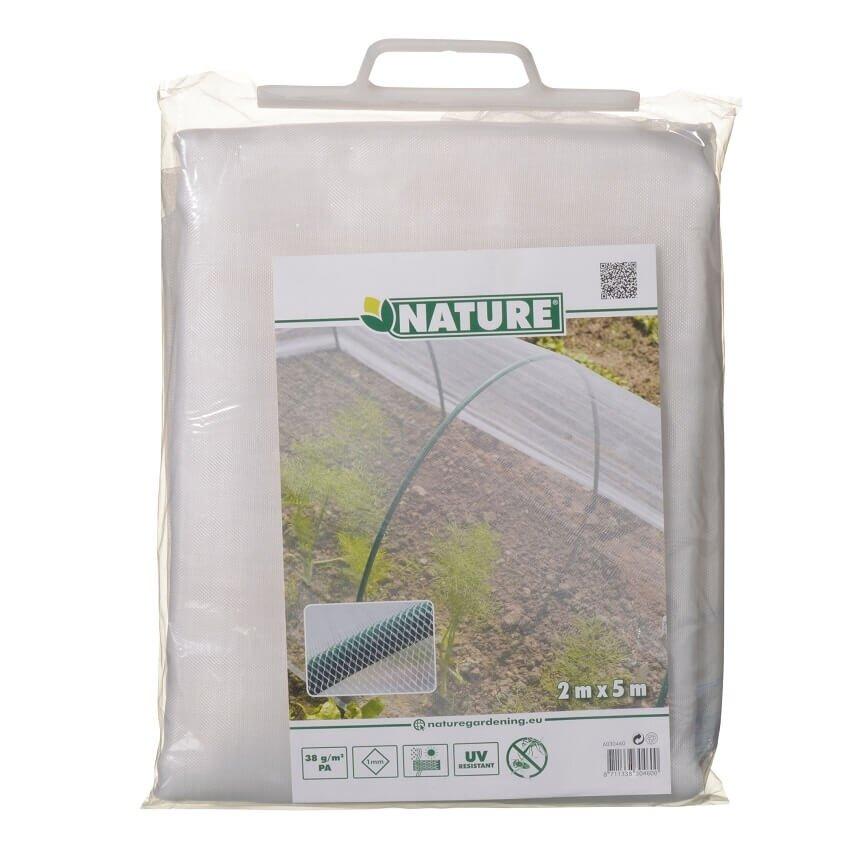 Verpakking Nature insectengaas