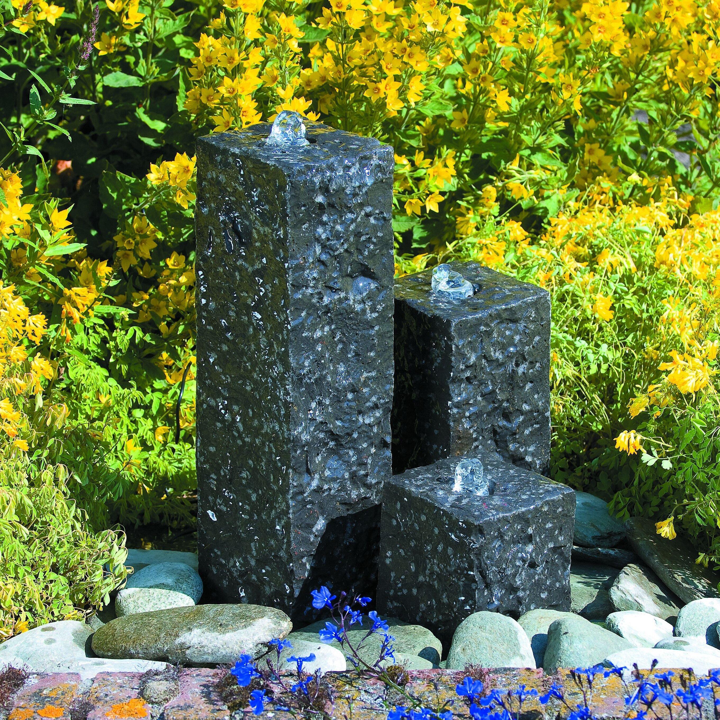 Waterornament modena kopen for Waterornament tuin