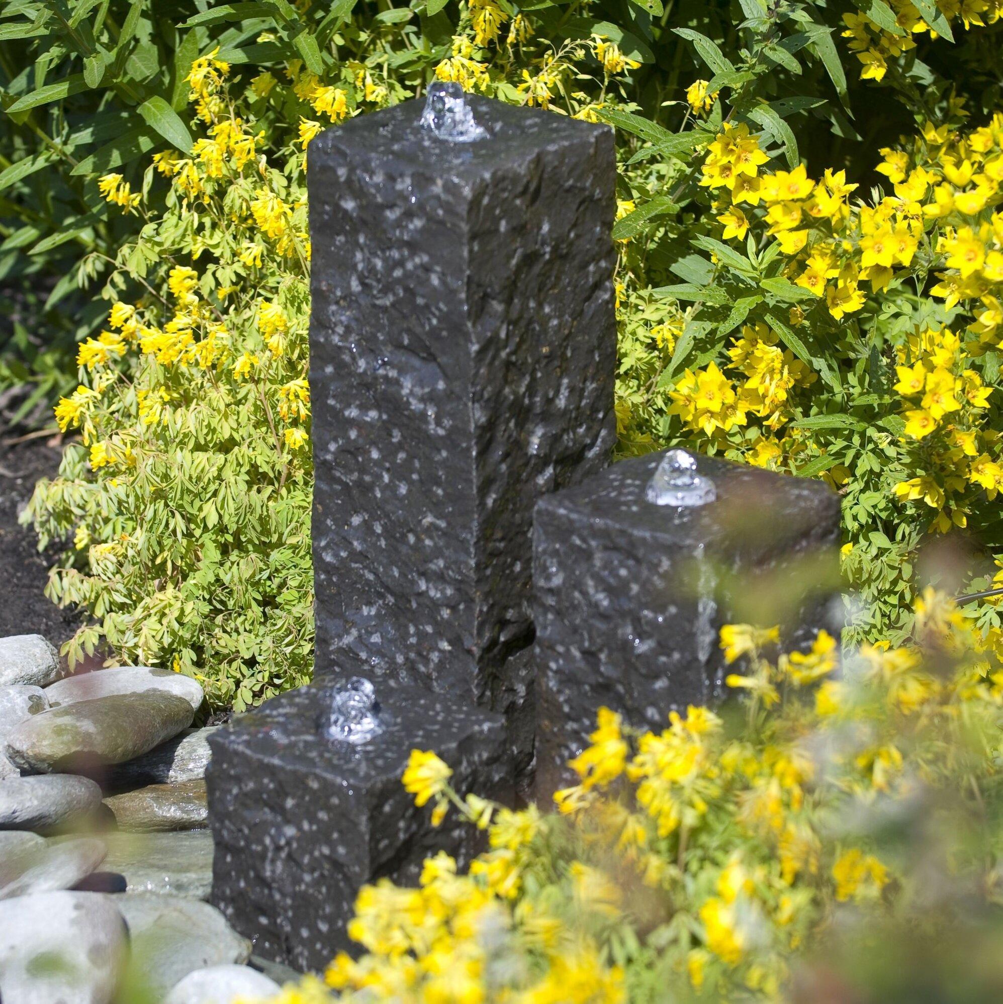 Waterornament taranto kopen for Waterornament tuin